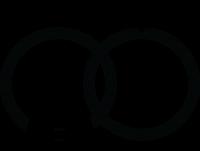Swanecool Icon